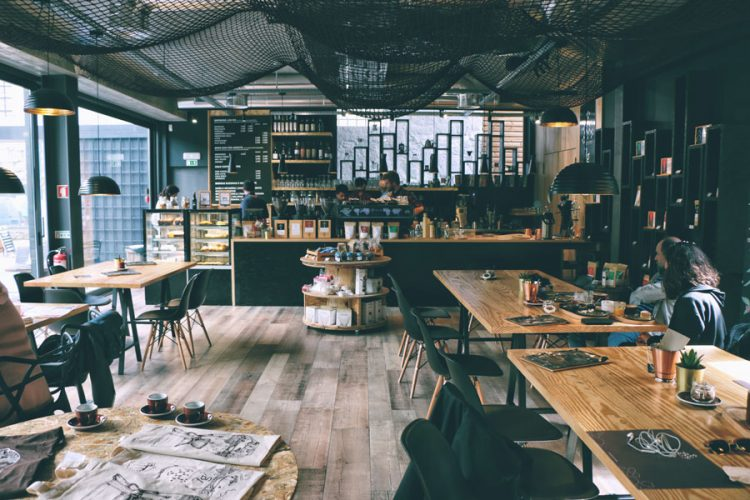 restaurant_horeca